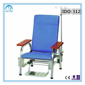 High Quality Medical Infusion Chair pictures & photos