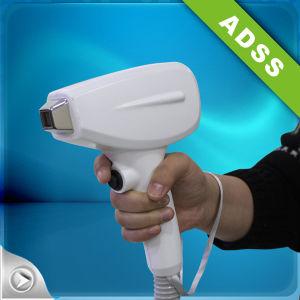 ADSS Laser Diode Alma Soprano pictures & photos