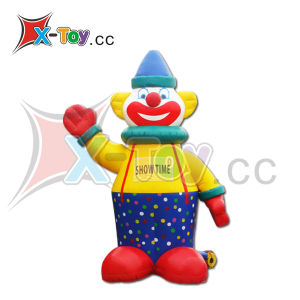 Large Inflatable Mascot (CH-IM5003)