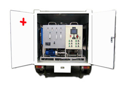 Emergency Water Purifier pictures & photos
