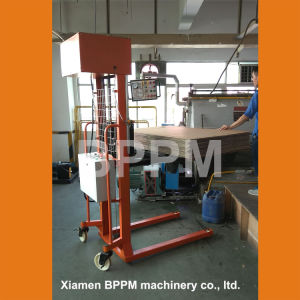 Paper Lifter for Semi-Auto Flute Laminating Machine pictures & photos
