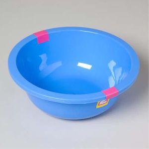Plastic Washbasin (QH-601)