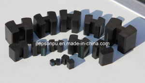 PU H Type Couplings pictures & photos