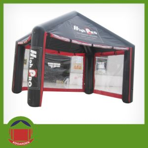 2016 Hot Selling and Factory Price Inflatable House Tent pictures & photos