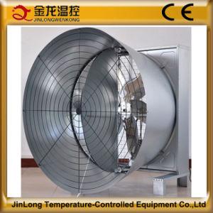 Jinlong Professional Industrial Ventilating Exhaust Fan pictures & photos