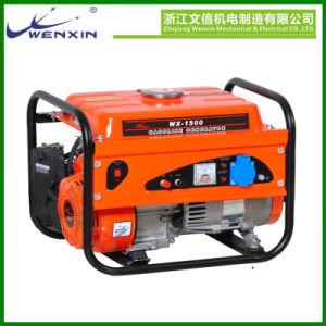 Power Generators pictures & photos