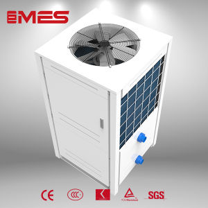 Swimming Pool Heat Pumps 14kw~230kw pictures & photos