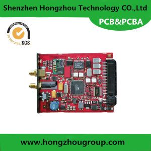 One Stop Service PCB to PCB Assembly PCBA pictures & photos