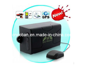 External Mag ic Vehicle Gps Tracker on small hidden gps tracker for car