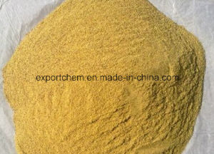 Corn Gluten Meal for Sale with High Quality pictures & photos