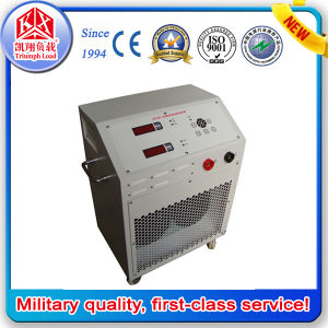 220V 200A Battery Discharge Capacity Testing Load Bank pictures & photos