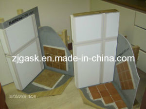 Magnesium Oxide Fireproof Board