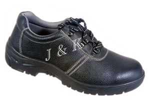 Safety Shoes for Working (JK46002) pictures & photos