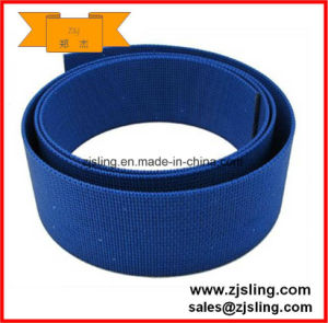 En Standard Polyester Webbing for Webbing Sling pictures & photos