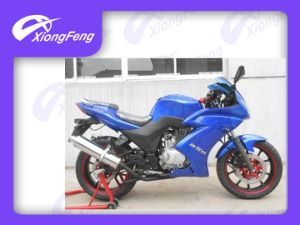 150CC Racing Motorcycle, Populay Among The Young Motorcycle, Sport Motorcycle pictures & photos