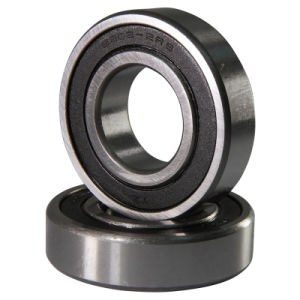 Ball Bearing (Performance 6206-RS / 6206 RS)