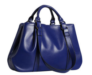 Fashion Handbag (JZ33034)