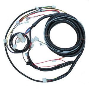 Wire Harness (kws-hn008)