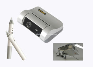 Synchronized Dual-Pen Interactive Whiteboard pictures & photos