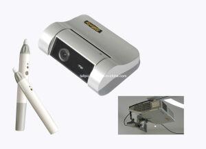 Synchronized Dual-Pen Portable Interactive Whiteboard pictures & photos