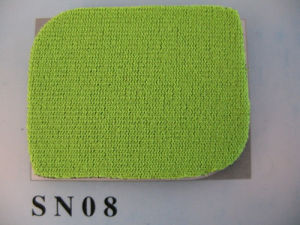 Professional Manufaturer of Neoprene Laminated with Nylon Jersey (NS-017) pictures & photos