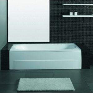 Fashionable bathroom Massage Bathtub(SR571) pictures & photos