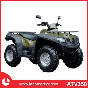 350cc ATV Quad Bike pictures & photos