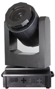 17r 350W Beam Moving Head Light for Outdoor pictures & photos