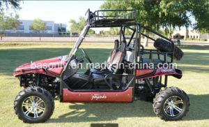 Joyner Trooper T2 1000cc Efi Go Kart Dune Buggy pictures & photos