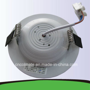 Dimmable LED Downlight 7W (LD114-7) pictures & photos