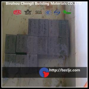 Slump Retention Polycarboxylate Superplasticizer Powder Admixture to Concrete pictures & photos