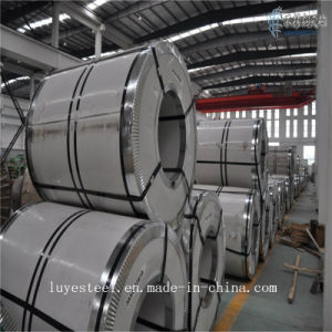 Hastelloy Alloy C-276 Stainless Steel Coil pictures & photos