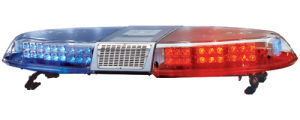 LED Emergency Warning Lightbars (TBD-164712) pictures & photos