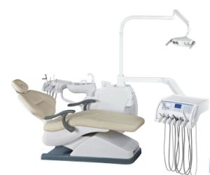 High Class Dental Unit Osa-N9 pictures & photos