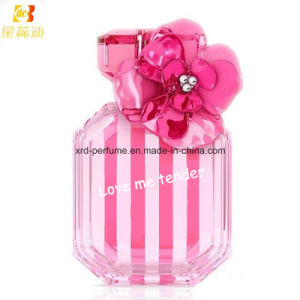 New Design for Lady Perfume 50ml pictures & photos