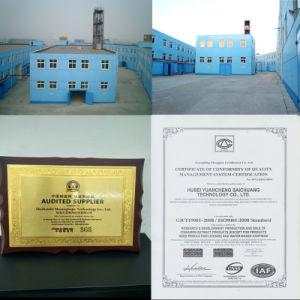 Trenaject 200 / Tren E Oil / Parabolan / Trenbolone Enanthate Powder / Parabola (100&200mg/ml) pictures & photos