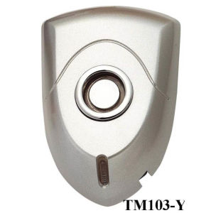TM Card Cabinet Lock for Sauna, Bathroom with CE (TM-103Y) pictures & photos