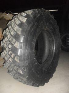 Kama3 Military Truck Tyre 425/85-21