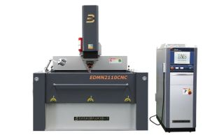 Edmn2180CNC CNC EDM Sinker Machine pictures & photos