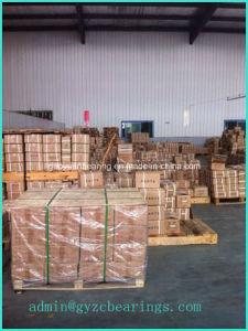(6201) SKF NSK Deep Groove Ball Bearing Shandong Bearings pictures & photos