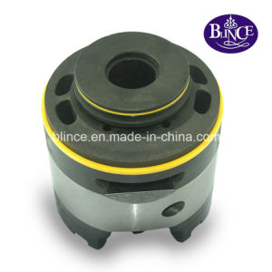 Hydraulic Vane Pump Cartridge Kit (vickers 20V 25V 35V 45V series) pictures & photos