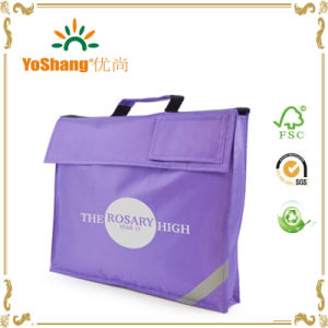Colorful Shoulder Conference Laptop Bag Laptop Shoulder Bag pictures & photos