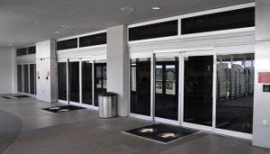 CE Automatic Sliding Gates (DS200) pictures & photos