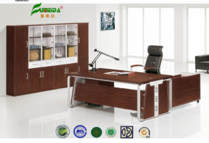 MFC High End Good Quality Office Furniture pictures & photos