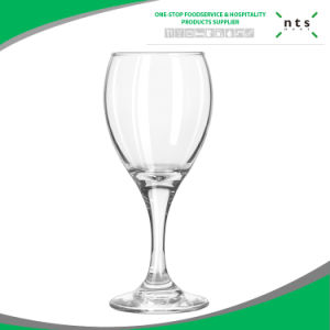 All Purpose Restaurant Solution Wine Glassware pictures & photos