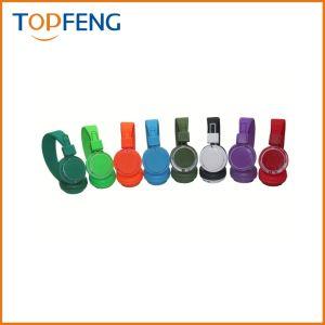 Bluetooth Headset (TF-BT2201)