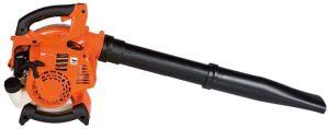 26cc 2-Stroke Gasoline Blower (GB260)