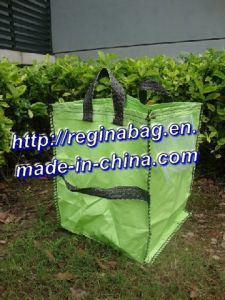 PP/PE Garden Bag, Transport Bag, PP Sack pictures & photos