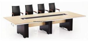 Conference Desk (FM063-24, 36)