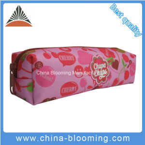 Sweet Stationery Box Pen Case Pencil Bag for School Student pictures & photos
